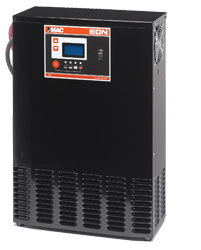 industrial-battery-charger-eon