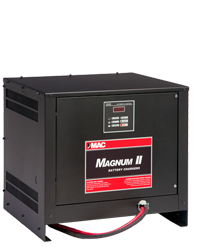 industrial-battery-charger-magnum