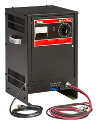 industrial battery charger multi volt
