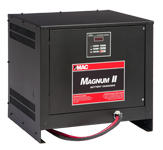industrial battery chargers: magnum