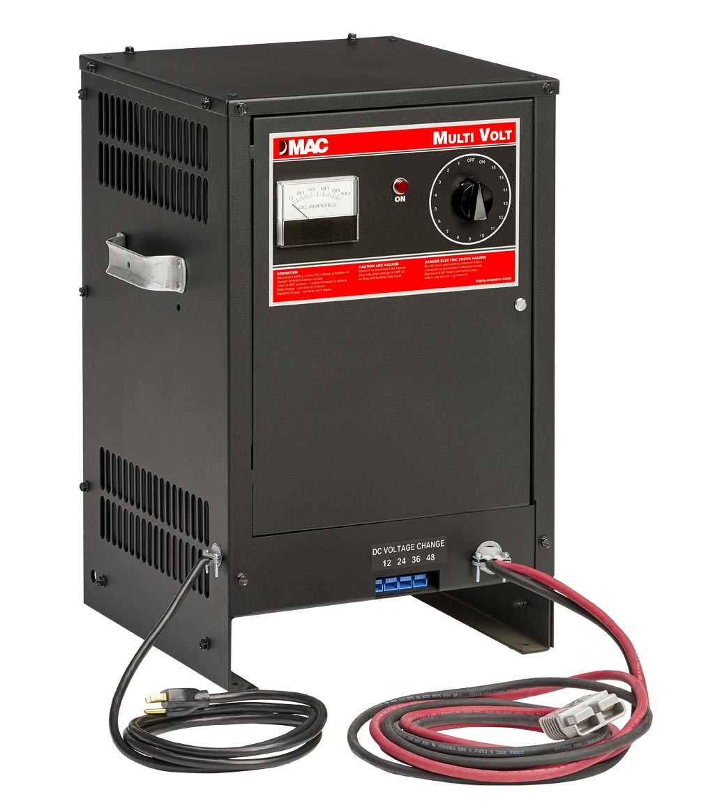 Using potential transformers besides 371506304153 additionally How To Wire 1 Phase 3 Speed Motor further How To Wire Intermatic Sprinkler Timers further Industrial Battery Chargers. on 208 volt 1 phase