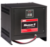 industrial-battery-charger-magnum-tn