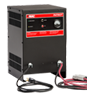 industrial-battery-charger-patriot-tn