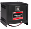 industrial-battery-charger-quantum-tn
