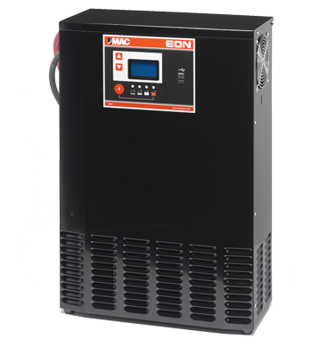 eon-battery-charger